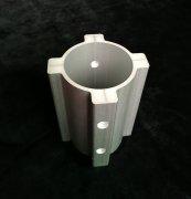 铝型材的时效工艺bu骤有哪些?