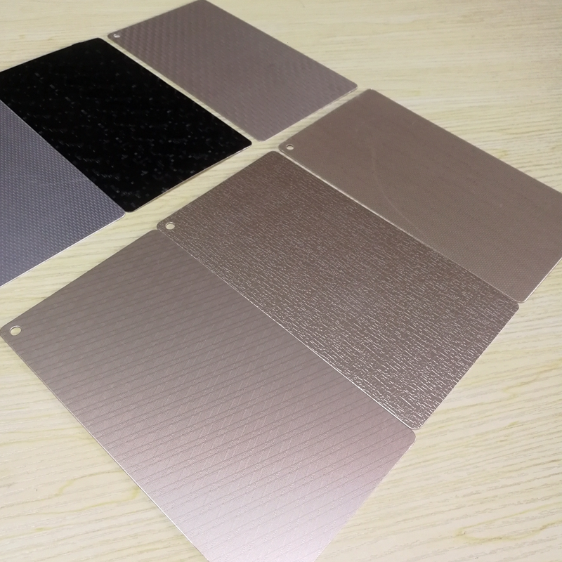 花纹铝板 特种铝板 特色铝板 工艺铝