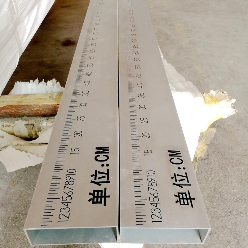铝尺管 工cheng尺铝管 kedu铝管 kedubiao