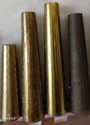 无feng铝管的典型用途与主yao特色